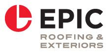 epic-roofing-logo