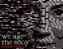 We Are the Body – 2015