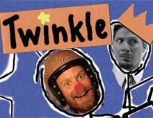 Twinkle – 2011
