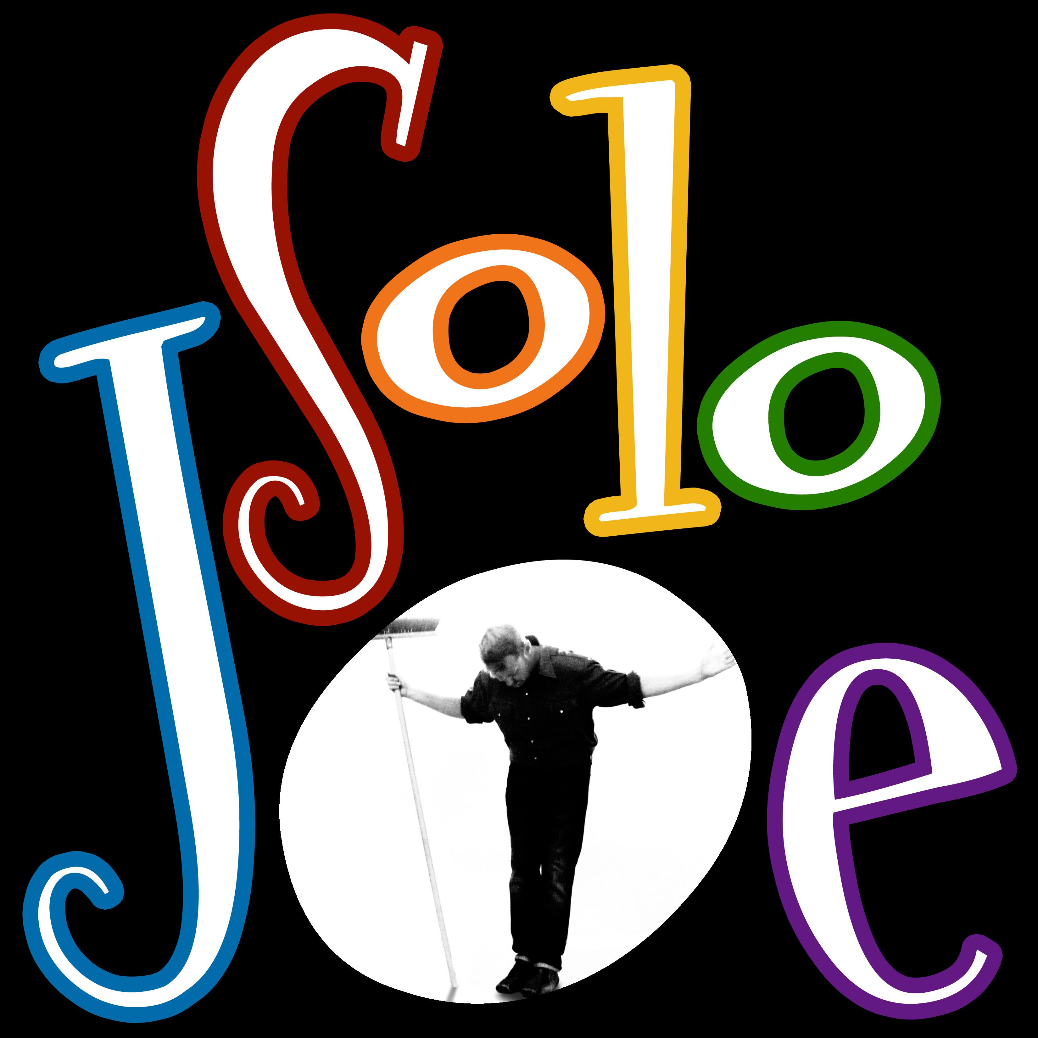 Solo Joe – 2013