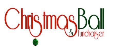 Burnt Thicket Theatre Christmas Ball & Fundraiser
