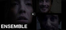Ensemble Featurette for We Are the Body, Make a Donation & Buy Tickets Today