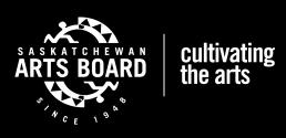 SK Arts Board logo