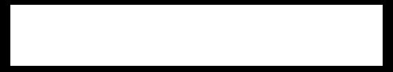Shercom-logo