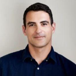 Andrew Kooman, Playwright