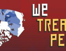 We Treaty People audio series coming soon